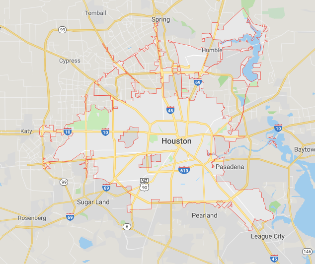 Houston TX Demographics on race map of houston, demographic map seattle, functional map of houston, racial map of houston, soil map of houston, wealth distribution map of houston, ethnic map of houston, demographic map florida, geopolitical map of houston, income map of houston, country map of houston, global map of houston, crime map of houston, industry map of houston, class map of houston, geologic map of houston, demographic map texas, address map of houston, geographic map of houston, economic map of houston,